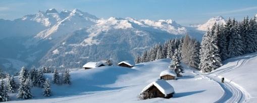 zaopane zima (11)